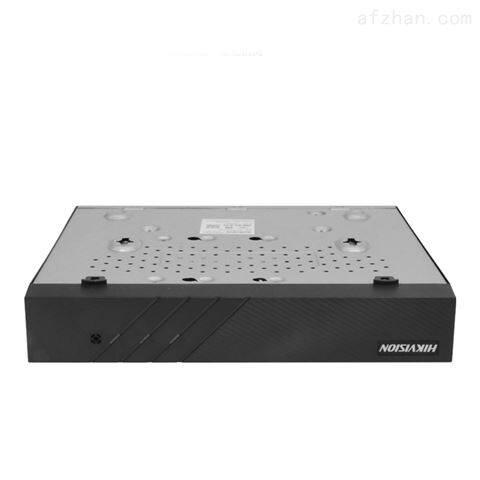 海康威视DS-7804NB-K1/4N 4路硬盘录像机