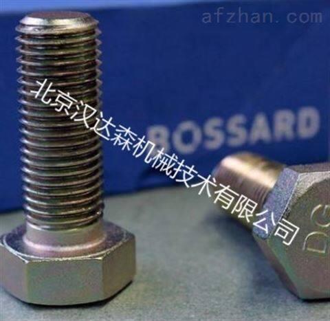 BOSSARD-螺钉/垫圈B3X6/BN20146 参数