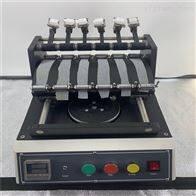 LTAO-34JIS 摩擦色牢度仪