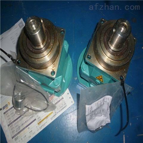 STOBER直列和偏心齿轮箱产品应用