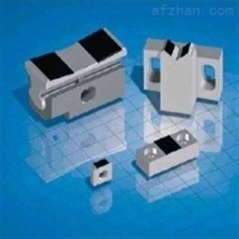 riegler 压缩空气处理器/ 压力表简介