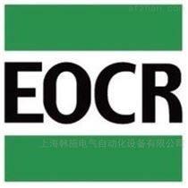 EOCR-VOM是施耐德控制功能的电动机保护器
