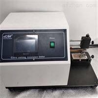 美国csi-手套抗切割性能试验机器