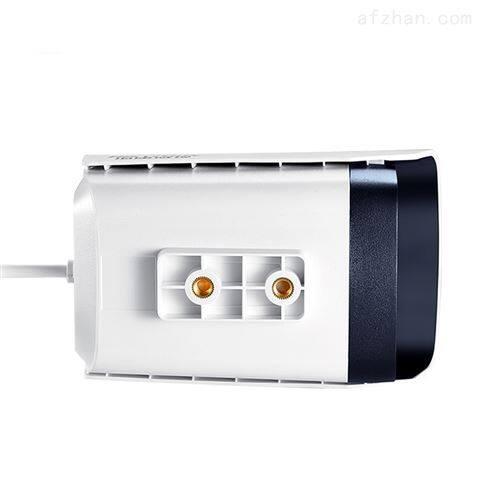 海康威视 200万高清红外监控网络POE摄像机