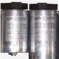 31-10380 LKT10-400-DP德国FRAKO电容器快速货期