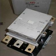AEG真空接触器VCH-12M/E 400A现货好价格