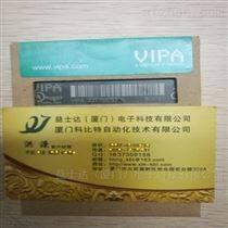 德国VIPA PLC模块231-1BD40可供湖北
