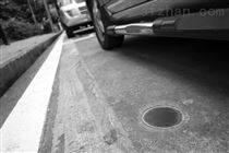 路邊停車系統解決行業存在的問題