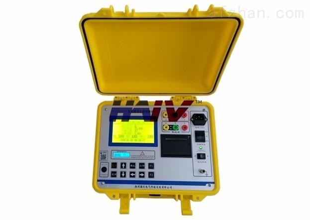 变压器极性测试仪