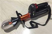 雷沃科技现货批发电动液压剪切器
