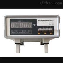 M307423自校式铂电阻数字温度计 型号:ATLP5-RCY-3A
