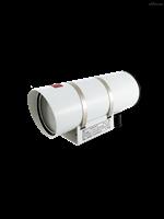 AL-E801防爆摄像机(护罩)铝合金