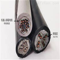 矿用射频同轴电缆MSYV75-7 MSYV75-5