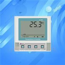 USB型温度记录仪