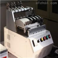 CW-61摩擦色牢度测试仪标准