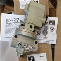 美国ROSS换向阀D2754A6001海外订货
