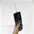 英国CAMW手机探测仪
