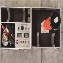 承试三级设备资质/直流高压发生器现货直发