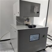 呼气阀气密性测试仪