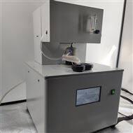 呼气阀气密性防护测试仪