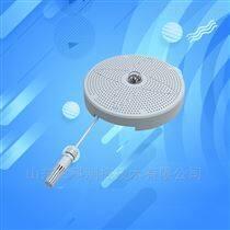 多功能空氣質量傳感器