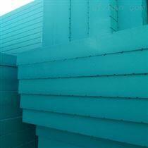 制作厂家外墙挤塑板规格