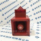 E2S AL105NXAC230R/R声光信号器