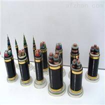 屏蔽電纜MHYVP 礦用屏蔽信號電纜MHYVP型號