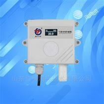 氧氣濃度傳感器