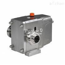 Pomac 凸轮泵PLP