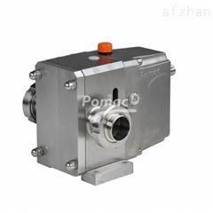 PLP1-3Pomac 凸轮泵PLP
