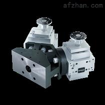 maag泵和過濾配件