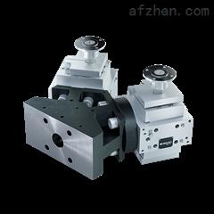 maax®3Smaag泵和过滤配件