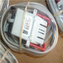 MBS室内应用中压电流互感器