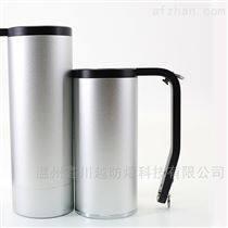 鑫川越-JW7102A/B手提式探照燈-廠家直銷