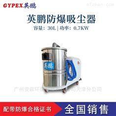 惠州防爆吸尘器,非标定制