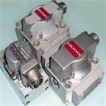 MOOG電動機DB-1250-A-1