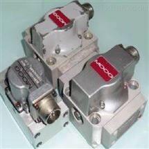 MOOG电动机DB-1250-A-1