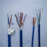 矿用通信电缆生产厂家 天津银顺