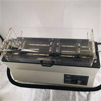 CSI-101D皮革接缝疲劳强度试验仪