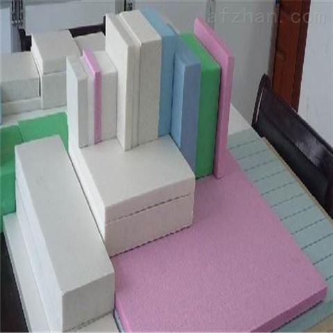 博山XPS挤塑板厂家销售