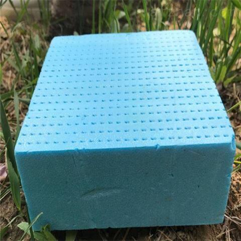莱山冷库专用挤塑板批发销售
