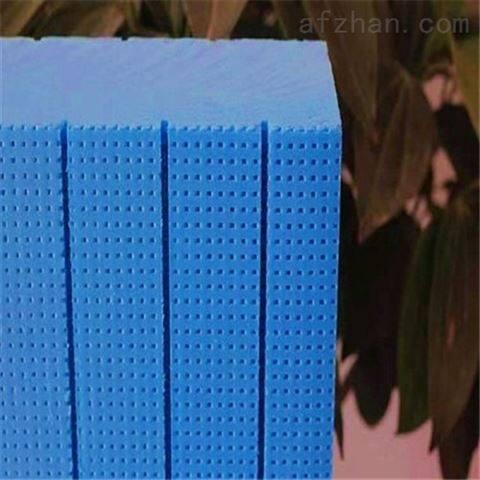蓬莱阻燃挤塑保温板批发销售