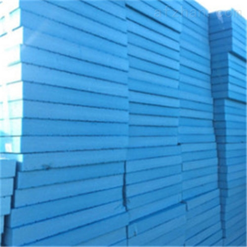 <strong>定陶地暖专用挤塑板生产厂家</strong>