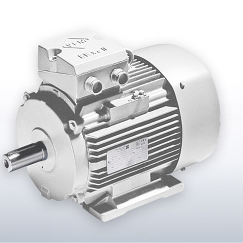 VEM低电压防爆电机