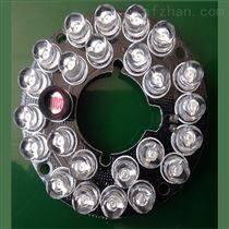 供應紅外線燈板-燈板批發、促銷價