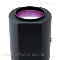 變焦 短波紅外鏡頭 16-160mm