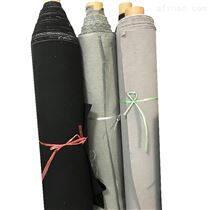碳纖維防火棉高溫防火阻燃布濱津