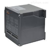 BD-4P功率变送器输出4-20MA