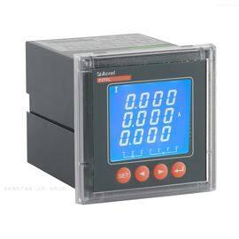 PZ42L-E3(4)液晶显示电压表